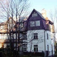 Dom Wczasowy KOSÓWKA